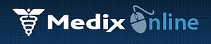 medix-online