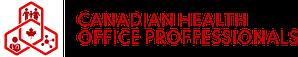 can-hop-logo